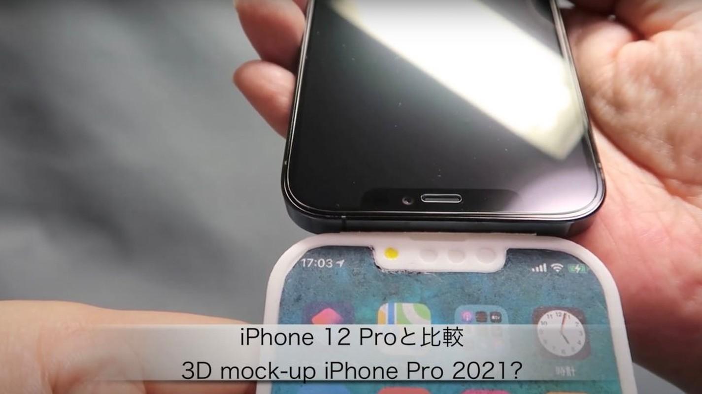Ro ri anh moi nhat ve thiet ke iPhone 13-Hinh-6