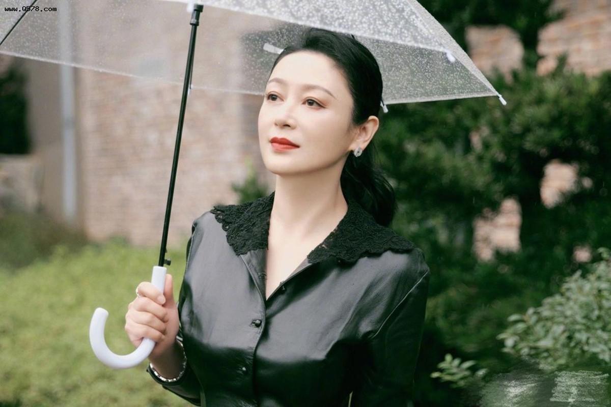 Nhung my nhan vao vai Dieu Thuyen-Hinh-11