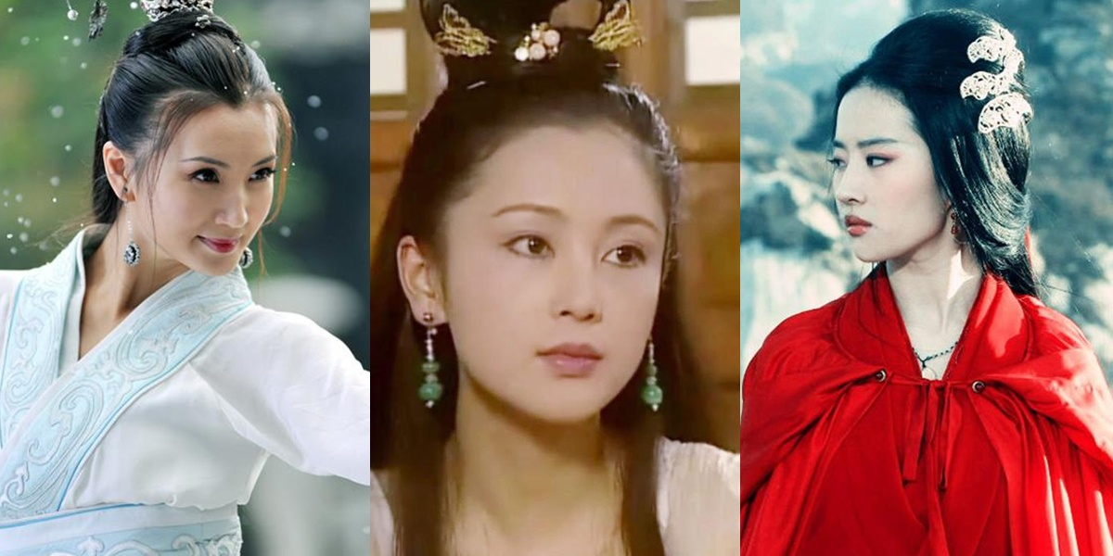 Nhung my nhan vao vai Dieu Thuyen-Hinh-2
