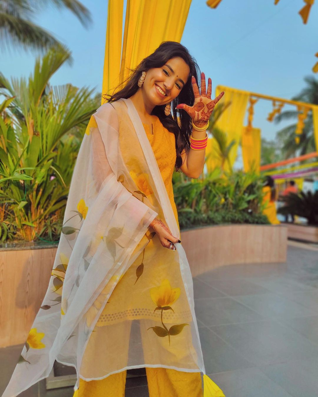 Beauty blogger An Do tung la coder-Hinh-2