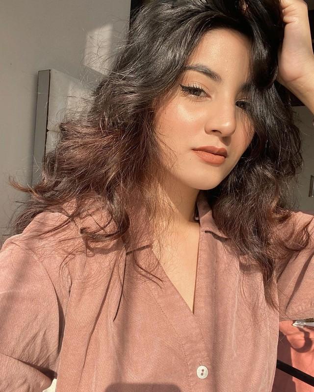 Beauty blogger An Do tung la coder-Hinh-5