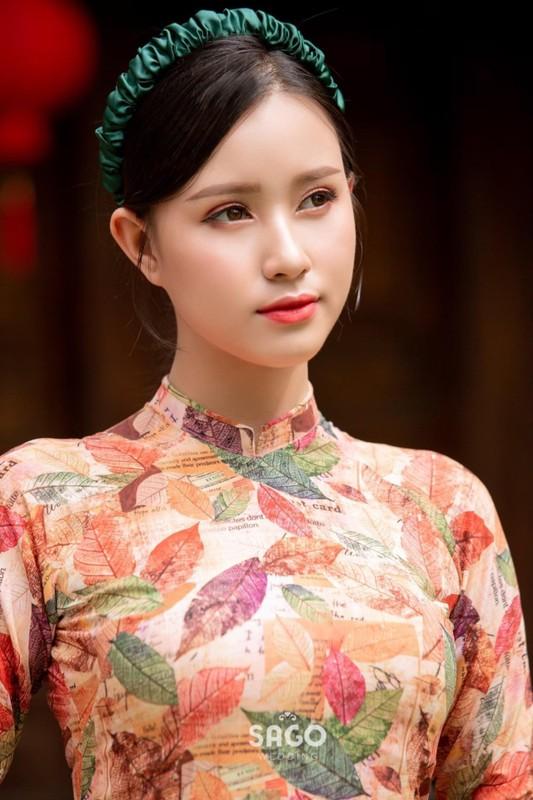 Nu sinh Hoc vien Hang khong la mau anh noi tieng o TP.HCM-Hinh-10