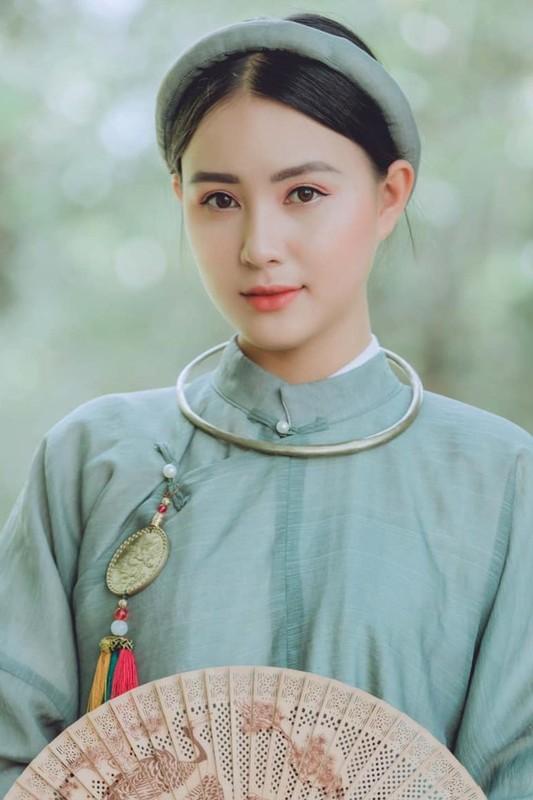 Nu sinh Hoc vien Hang khong la mau anh noi tieng o TP.HCM-Hinh-11