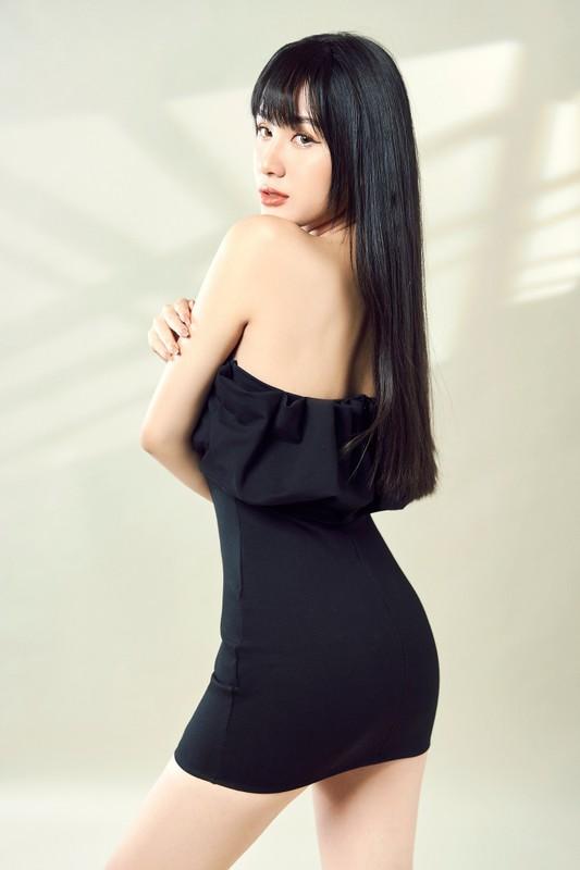 Nu sinh Hoc vien Hang khong la mau anh noi tieng o TP.HCM-Hinh-4