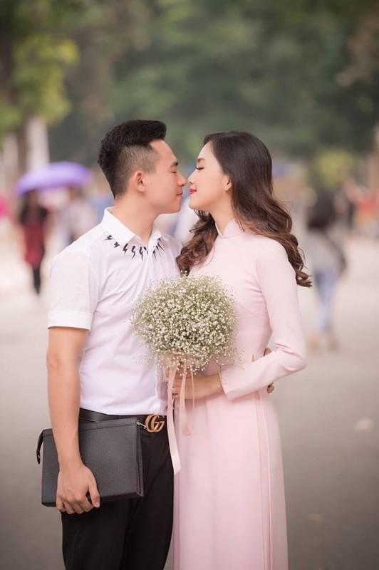 Cuoc song cua hotboy canh sat sau 3 nam cuoi top 10 Hoa Hau Viet Nam-Hinh-2