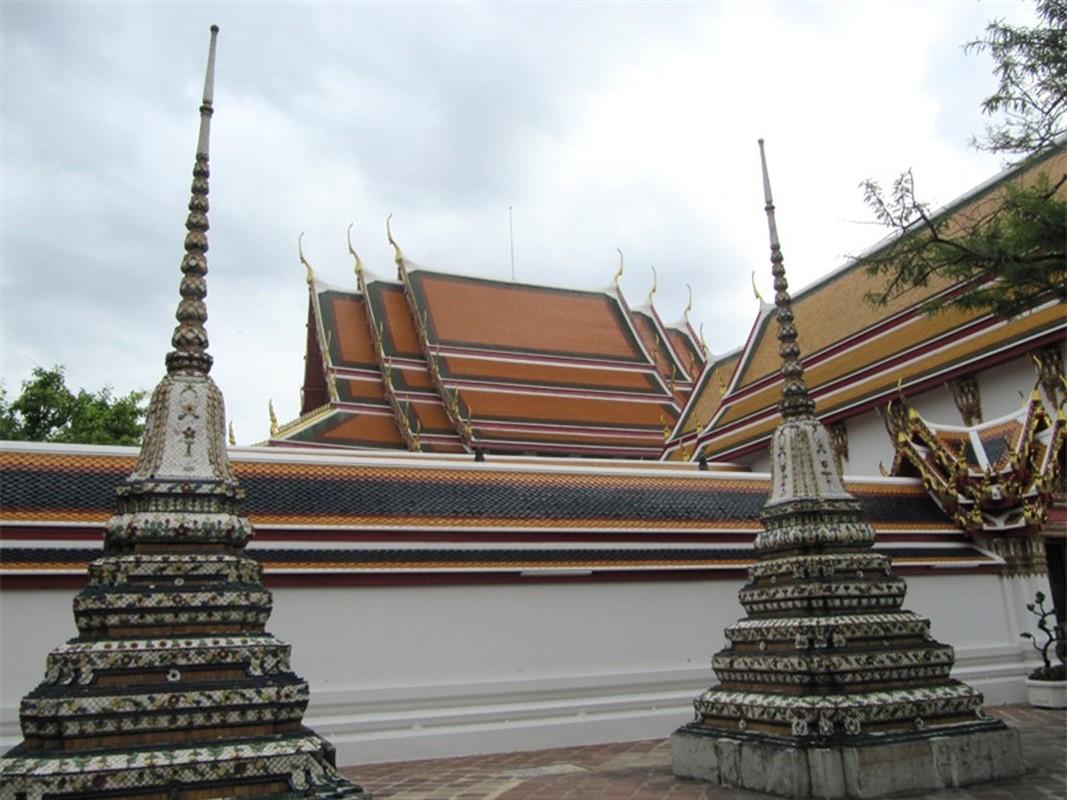 Wat Pho: ngoi chua co nhat va lon nhat Bangkok-Hinh-10