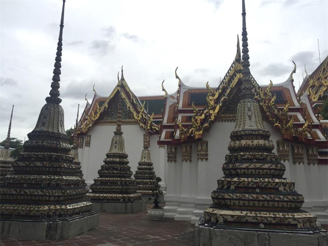 Wat Pho: ngoi chua co nhat va lon nhat Bangkok-Hinh-11