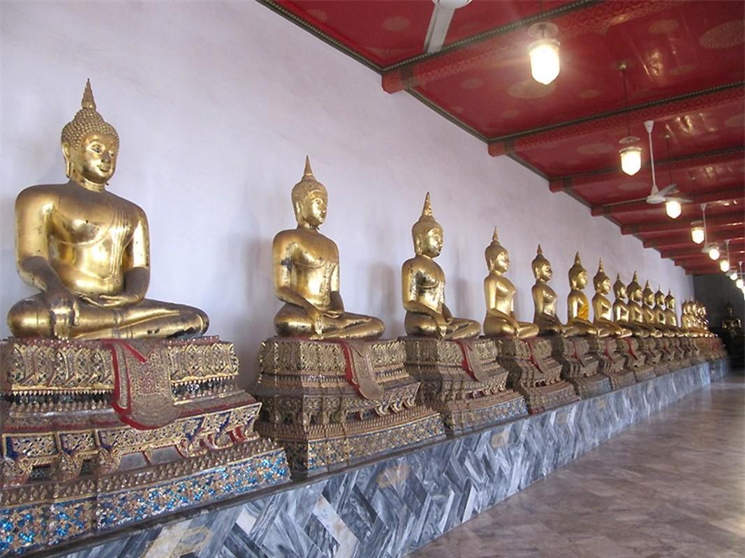Wat Pho: ngoi chua co nhat va lon nhat Bangkok-Hinh-12