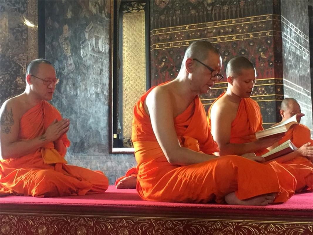 Wat Pho: ngoi chua co nhat va lon nhat Bangkok-Hinh-21