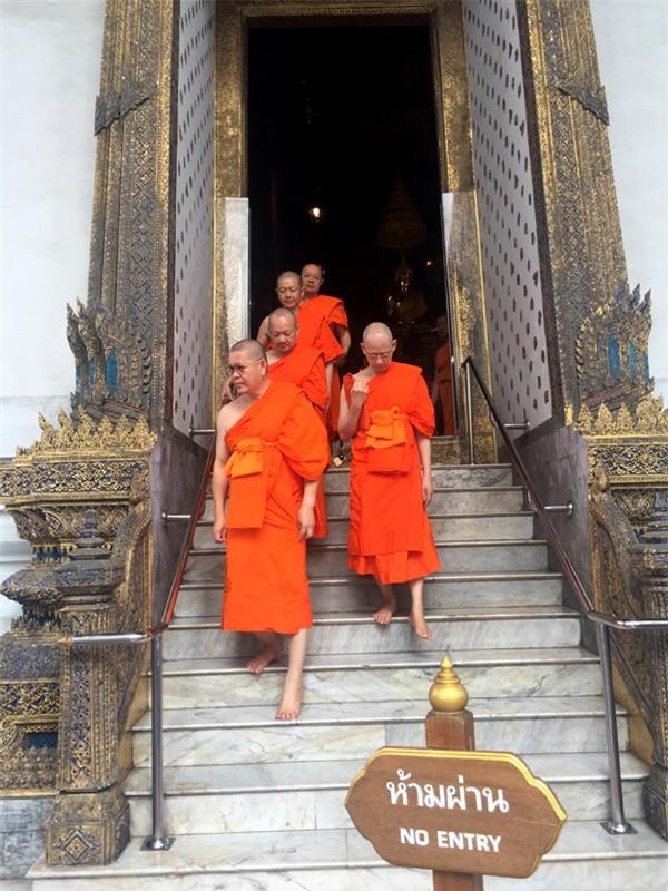 Wat Pho: ngoi chua co nhat va lon nhat Bangkok-Hinh-23