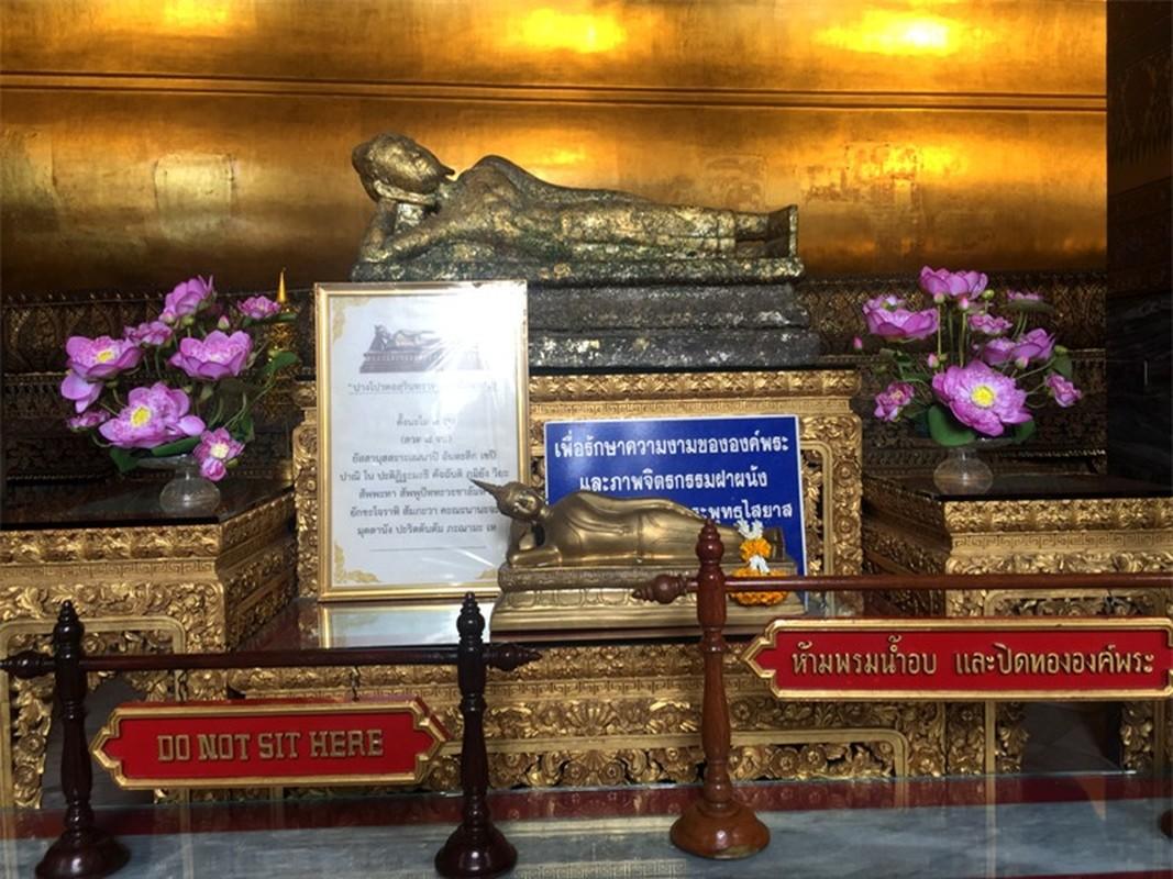 Wat Pho: ngoi chua co nhat va lon nhat Bangkok-Hinh-24