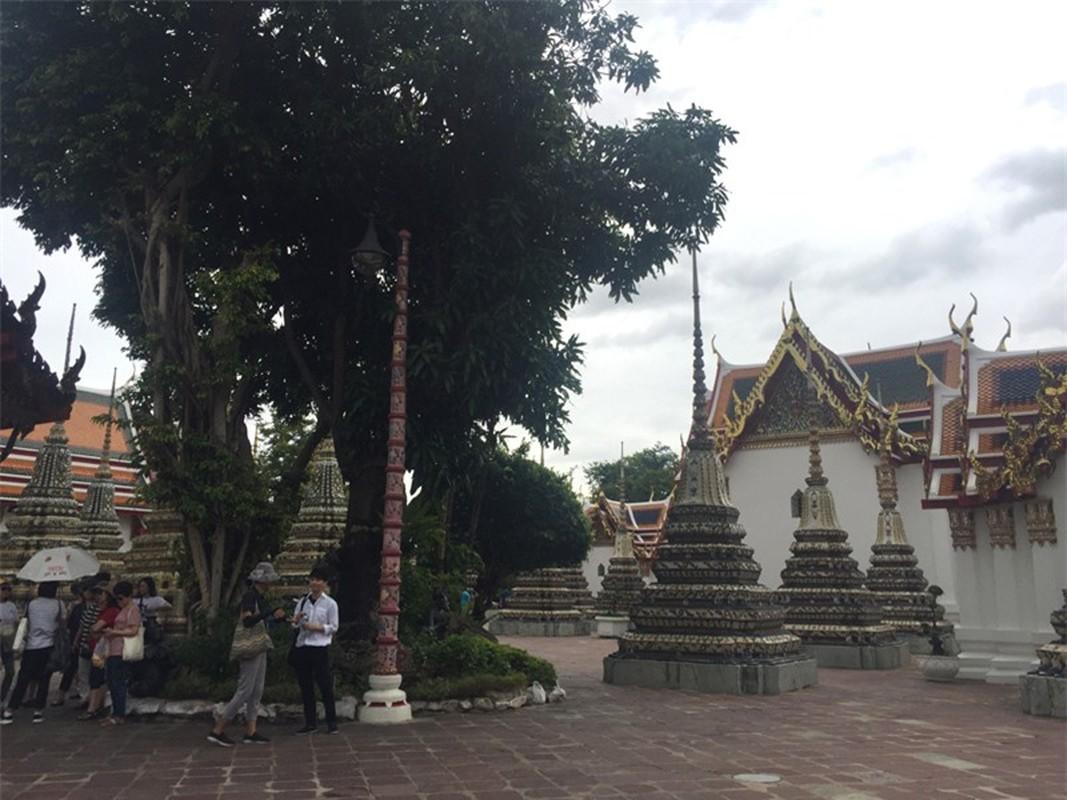 Wat Pho: ngoi chua co nhat va lon nhat Bangkok-Hinh-26
