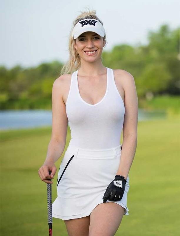 Trang phuc thi dau hot khong doi thu cua golfer 9X-Hinh-12