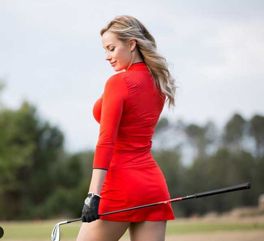 Trang phuc thi dau hot khong doi thu cua golfer 9X-Hinh-5