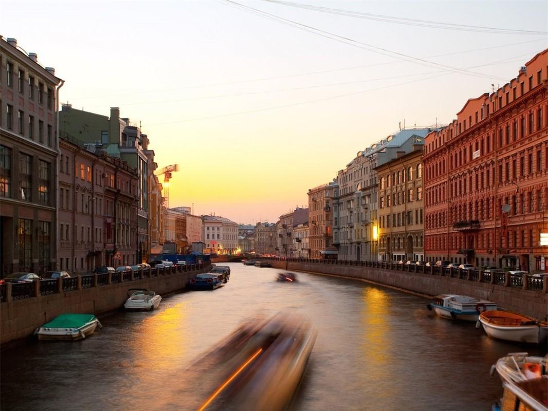 Nhung ky quan o St. Petersburg - Diem den hap dan nhat chau Au-Hinh-4
