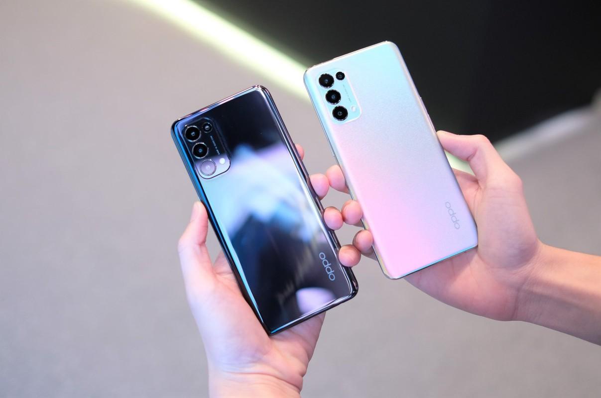 Nhung mau smartphone mong nhe nhat tai Viet Nam-Hinh-6