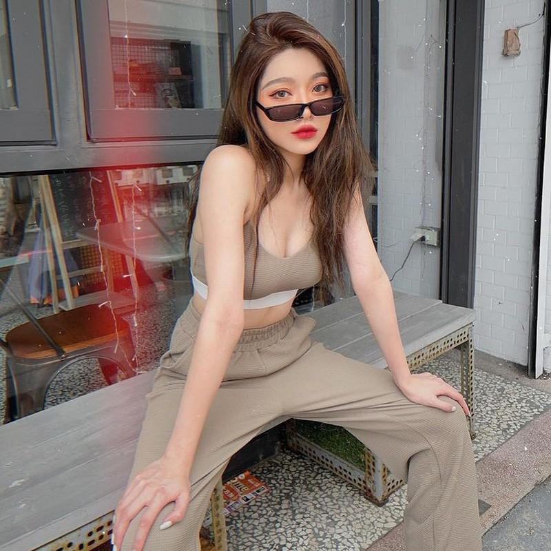 Beauty blogger noi tieng nho ve ngoai goi cam-Hinh-2