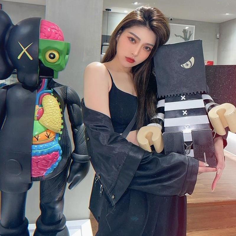Beauty blogger noi tieng nho ve ngoai goi cam-Hinh-4