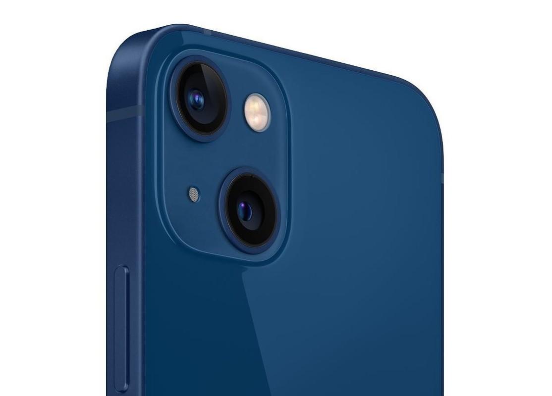iPhone 13 co gi moi?-Hinh-2