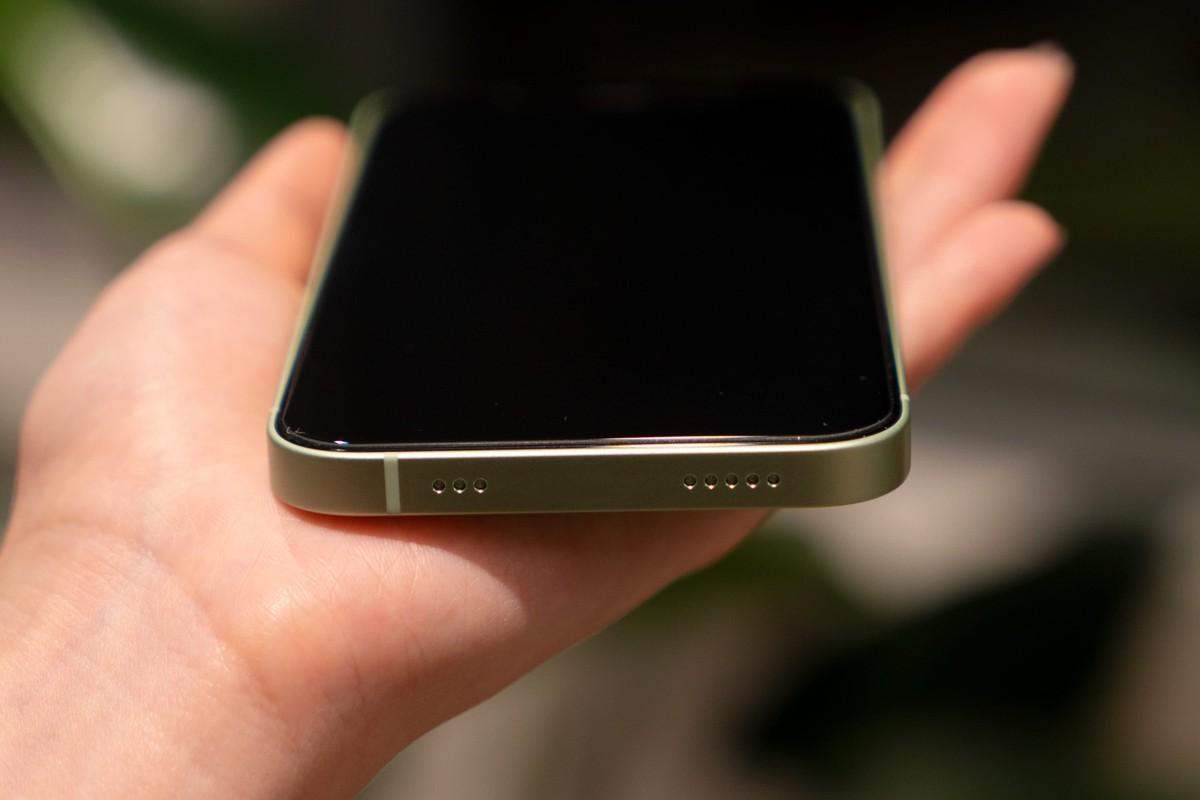 iPhone 13 co gi moi?-Hinh-6