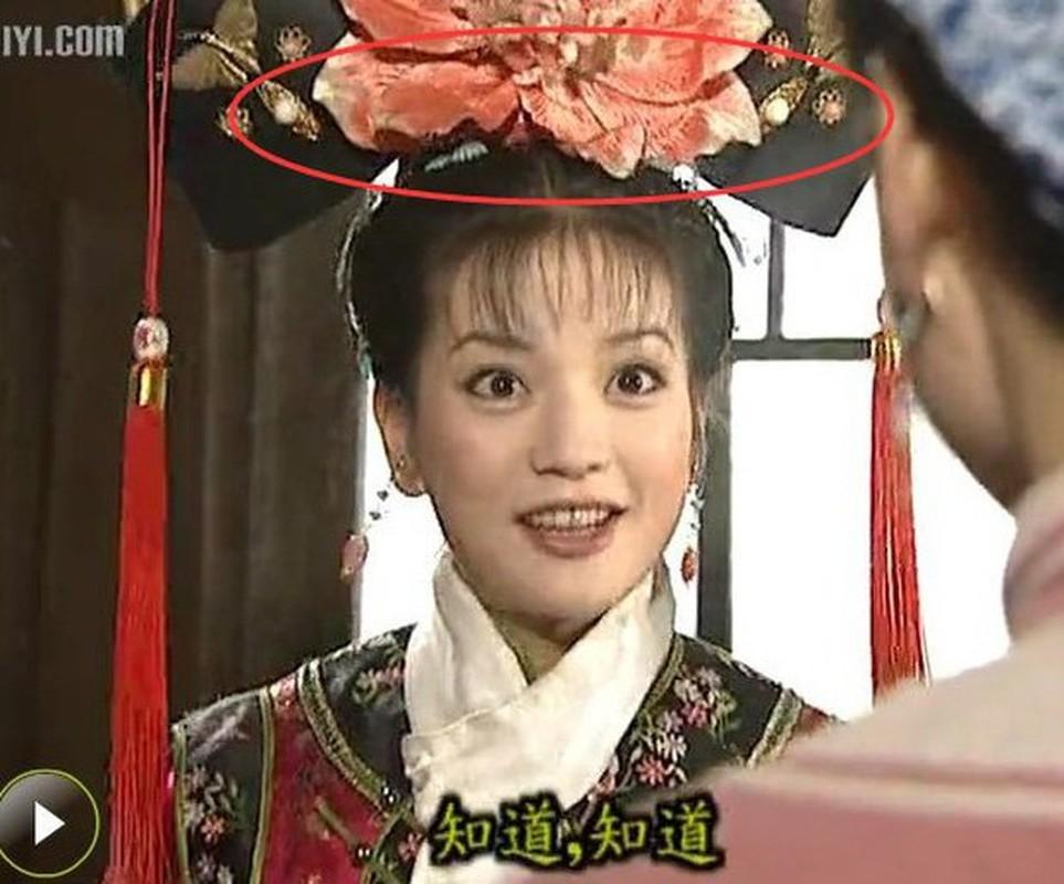 16 loi sai trong Hoan Chau Cach Cach ma 22 nam truoc chang ai phat hien-Hinh-10