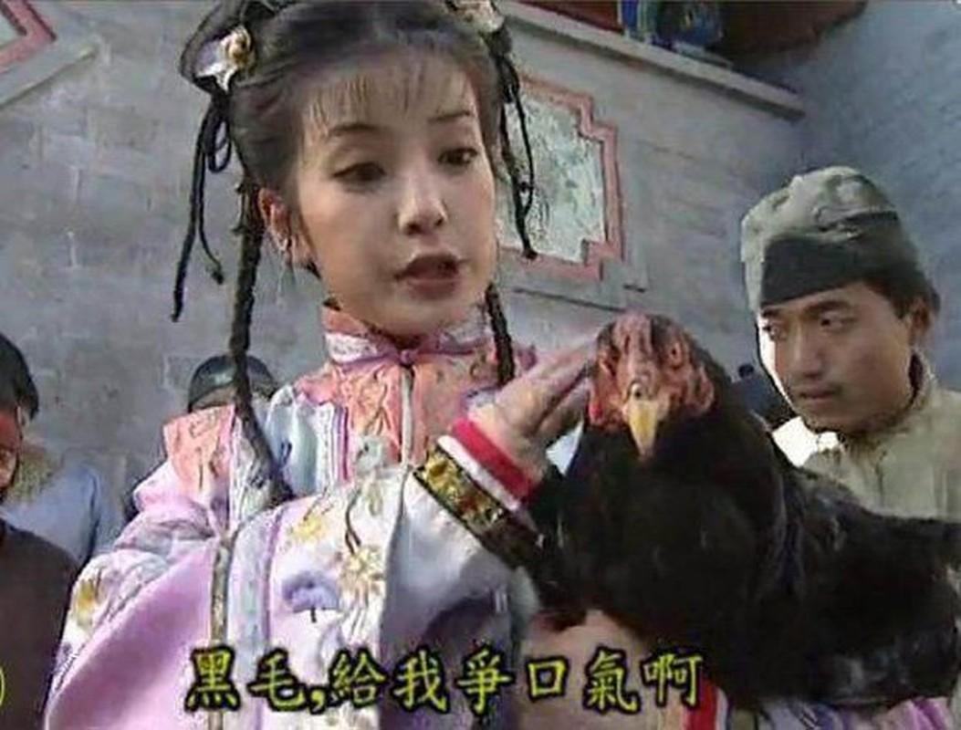 16 loi sai trong Hoan Chau Cach Cach ma 22 nam truoc chang ai phat hien-Hinh-11