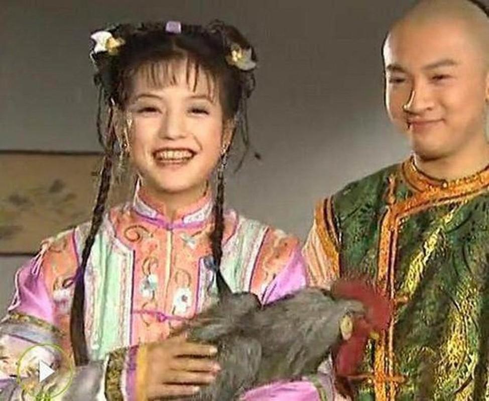 16 loi sai trong Hoan Chau Cach Cach ma 22 nam truoc chang ai phat hien-Hinh-12
