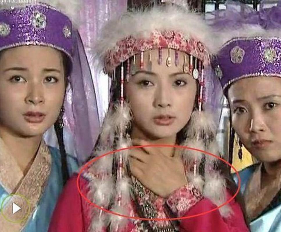 16 loi sai trong Hoan Chau Cach Cach ma 22 nam truoc chang ai phat hien-Hinh-13