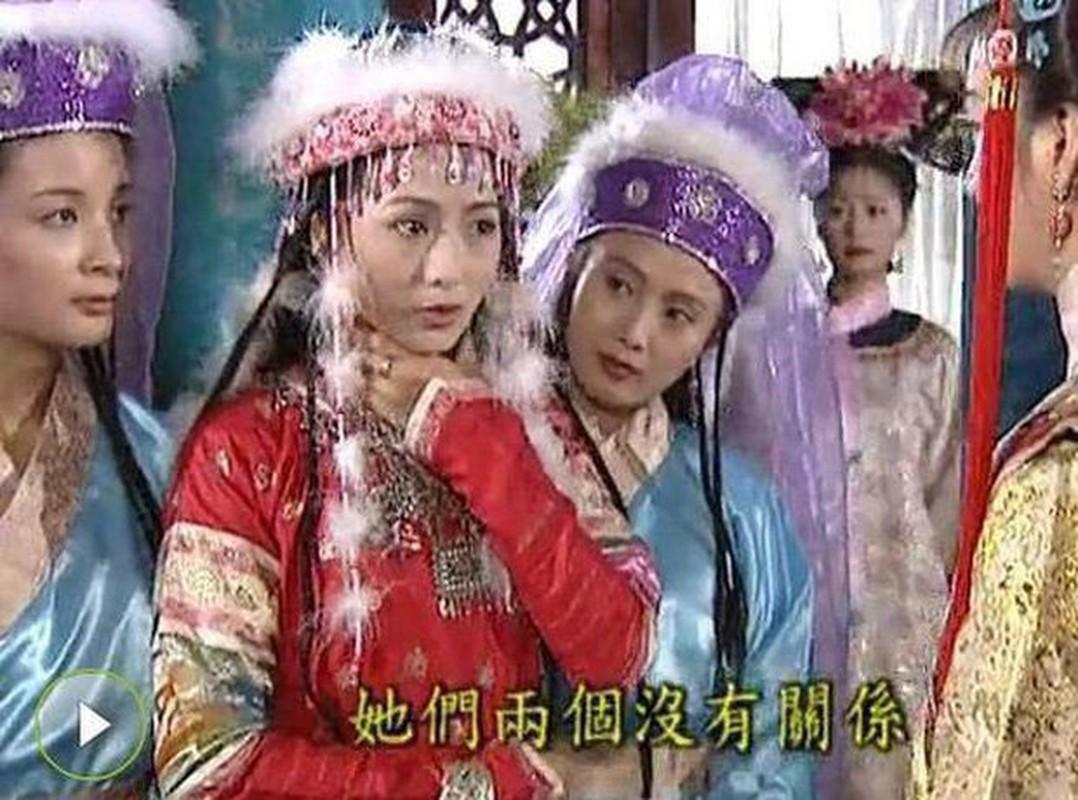 16 loi sai trong Hoan Chau Cach Cach ma 22 nam truoc chang ai phat hien-Hinh-14
