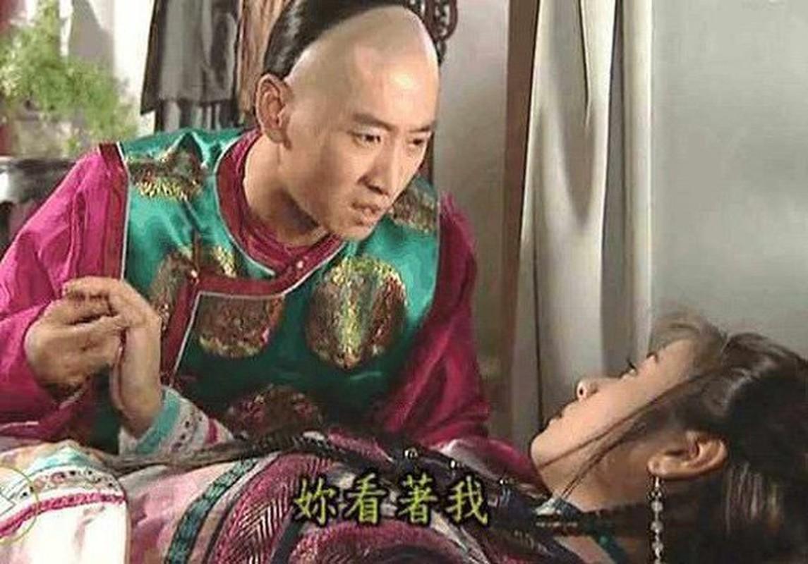 16 loi sai trong Hoan Chau Cach Cach ma 22 nam truoc chang ai phat hien-Hinh-15