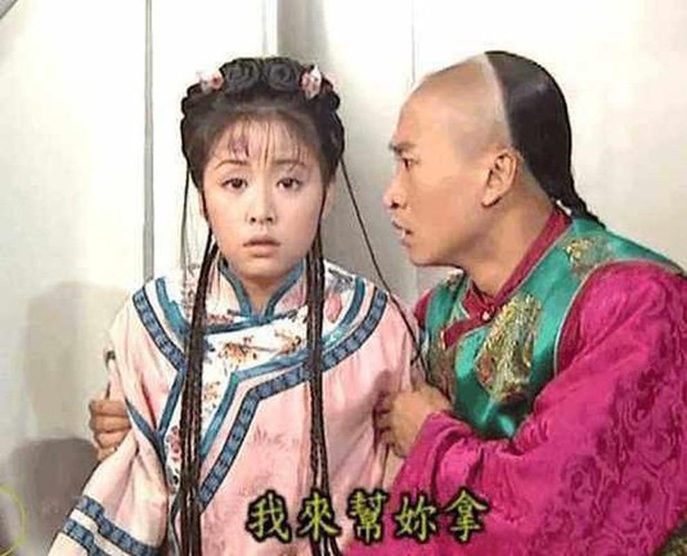 16 loi sai trong Hoan Chau Cach Cach ma 22 nam truoc chang ai phat hien-Hinh-16