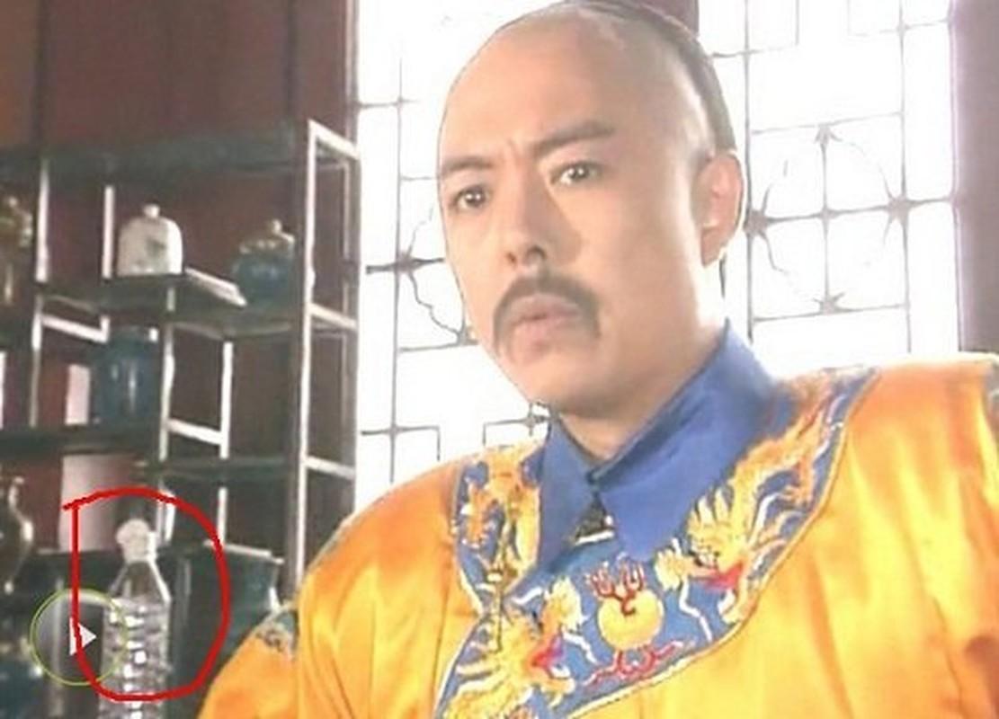 16 loi sai trong Hoan Chau Cach Cach ma 22 nam truoc chang ai phat hien-Hinh-19