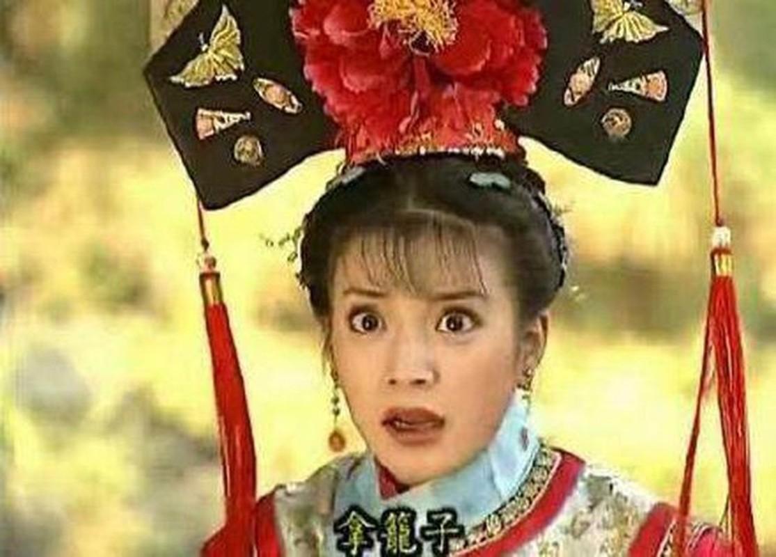 16 loi sai trong Hoan Chau Cach Cach ma 22 nam truoc chang ai phat hien-Hinh-2