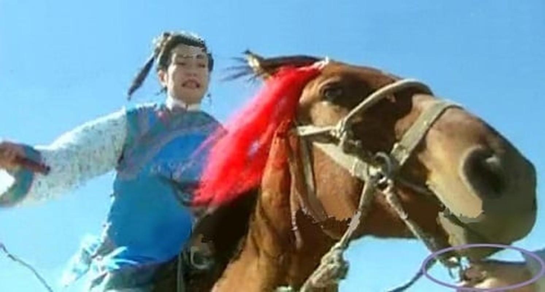 16 loi sai trong Hoan Chau Cach Cach ma 22 nam truoc chang ai phat hien-Hinh-22
