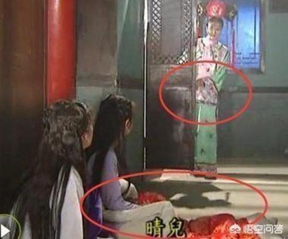 16 loi sai trong Hoan Chau Cach Cach ma 22 nam truoc chang ai phat hien-Hinh-24