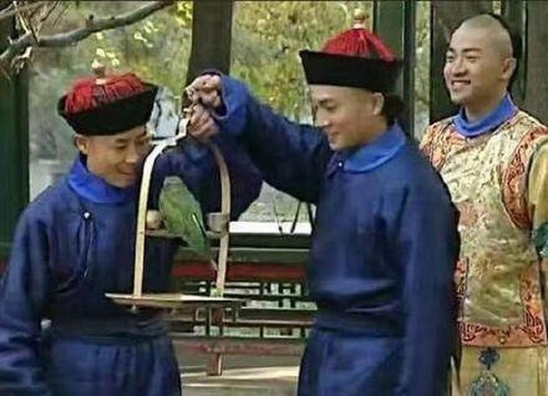 16 loi sai trong Hoan Chau Cach Cach ma 22 nam truoc chang ai phat hien-Hinh-3