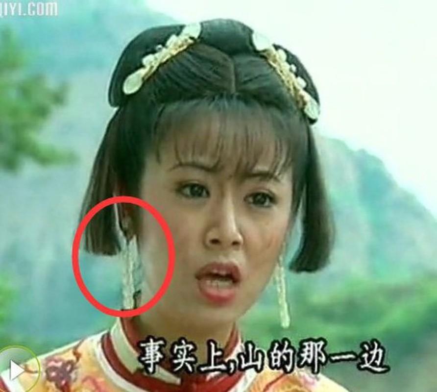 16 loi sai trong Hoan Chau Cach Cach ma 22 nam truoc chang ai phat hien-Hinh-5