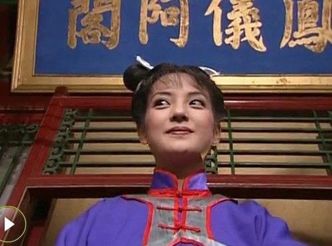 16 loi sai trong Hoan Chau Cach Cach ma 22 nam truoc chang ai phat hien-Hinh-7
