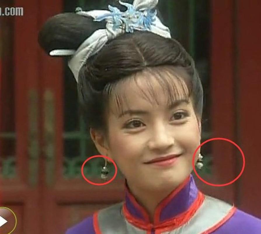 16 loi sai trong Hoan Chau Cach Cach ma 22 nam truoc chang ai phat hien-Hinh-8