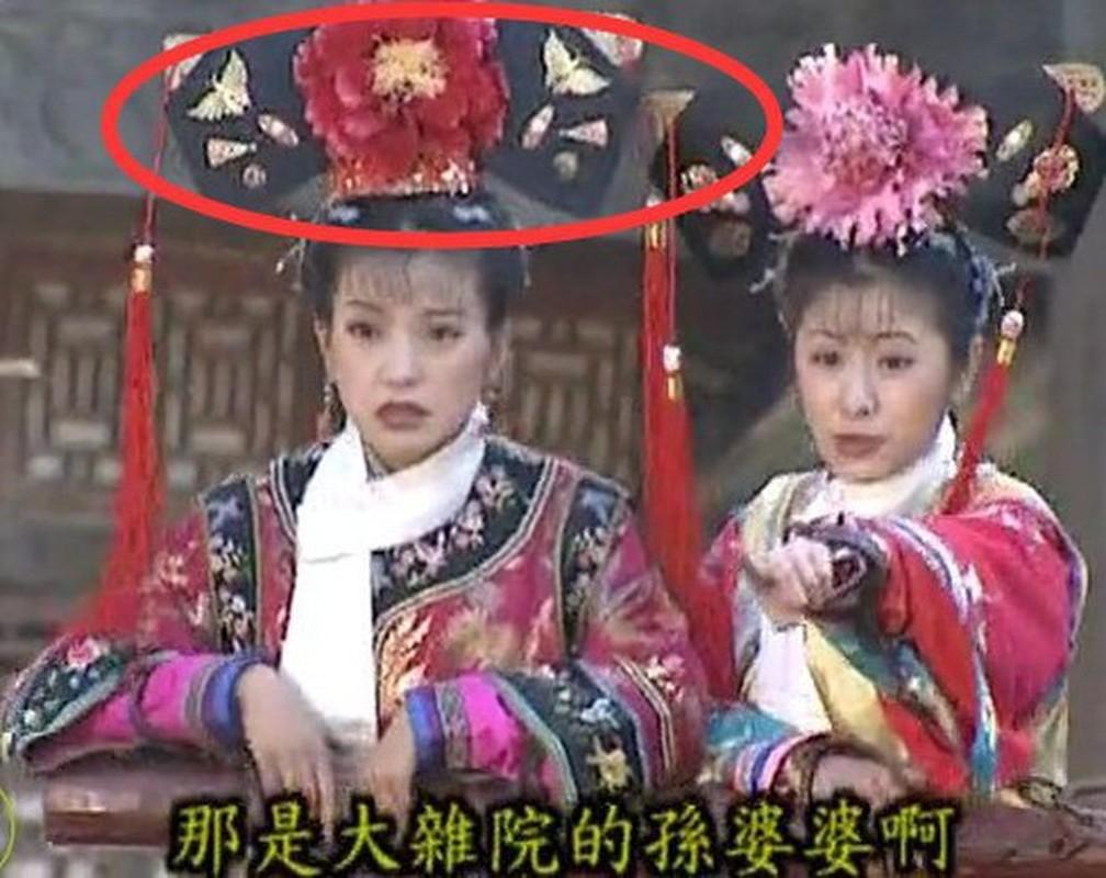16 loi sai trong Hoan Chau Cach Cach ma 22 nam truoc chang ai phat hien-Hinh-9