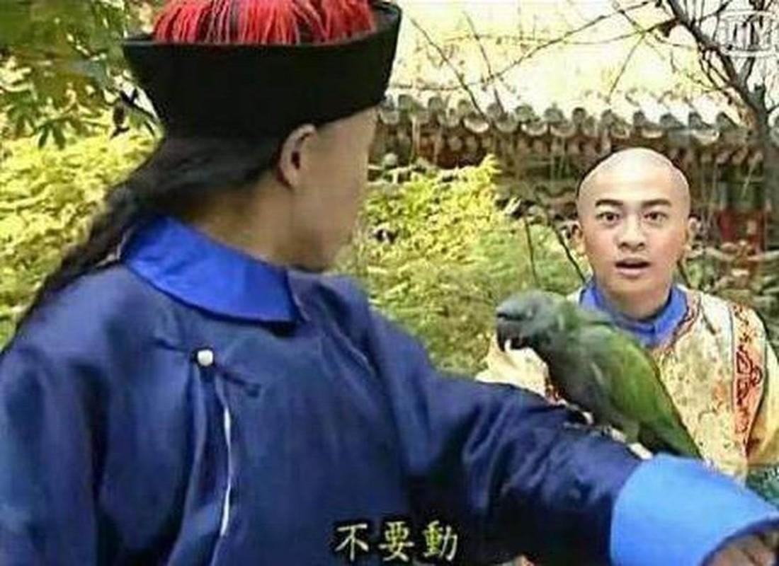 16 loi sai trong Hoan Chau Cach Cach ma 22 nam truoc chang ai phat hien