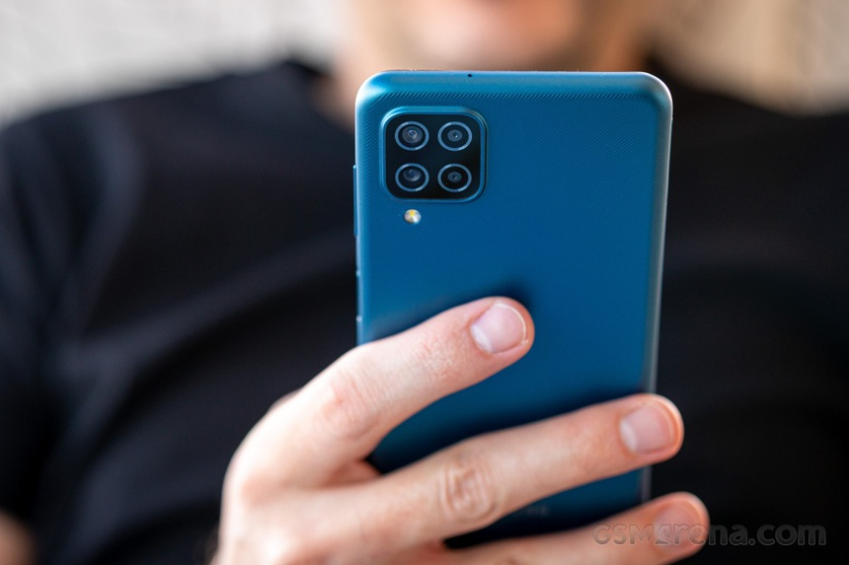 Loat smartphone moi, len ke tai Viet Nam trong thang 5/2021-Hinh-2
