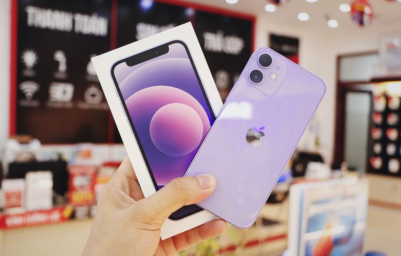 Loat smartphone moi, len ke tai Viet Nam trong thang 5/2021-Hinh-3