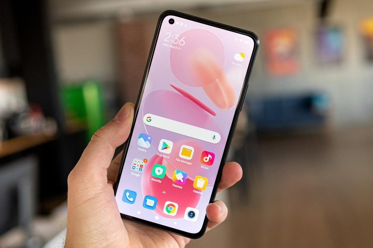 Loat smartphone moi, len ke tai Viet Nam trong thang 5/2021-Hinh-7
