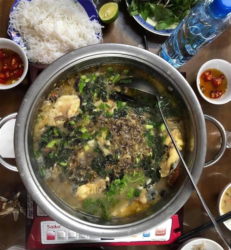 Hanh trinh san loai ca du chi co o song Da-Hinh-9