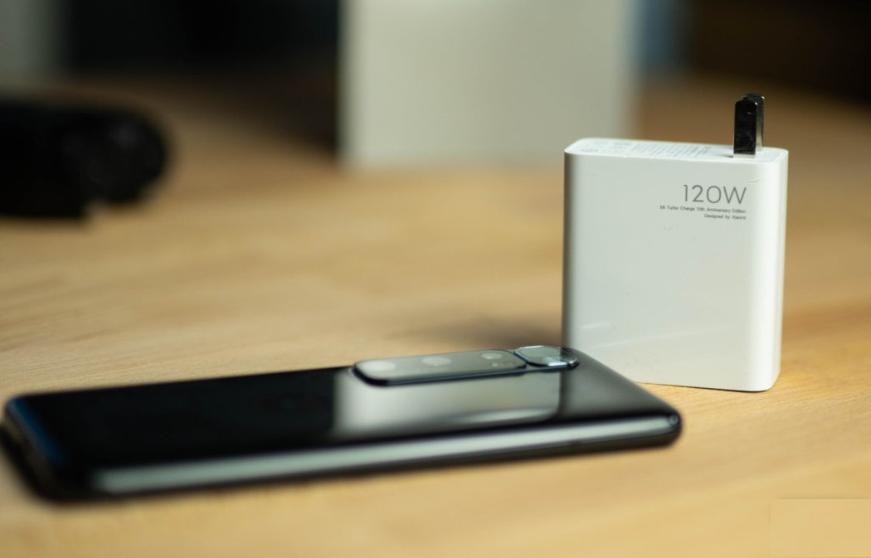 Loat smartphone sac nhanh nhat the gioi-Hinh-3