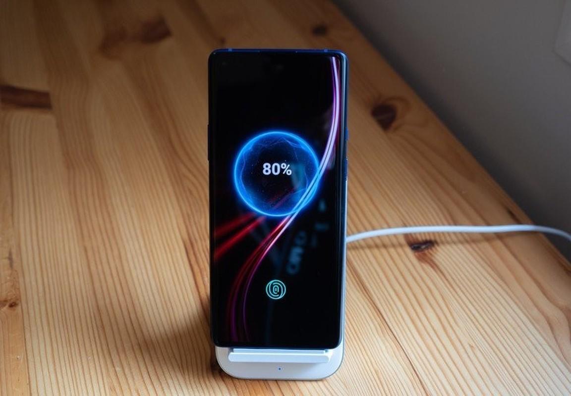 Loat smartphone sac nhanh nhat the gioi-Hinh-5