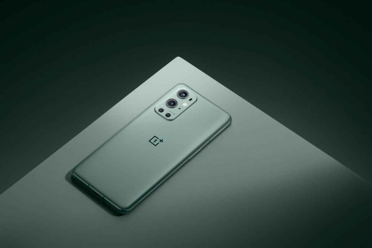 Loat smartphone sac nhanh nhat the gioi-Hinh-6