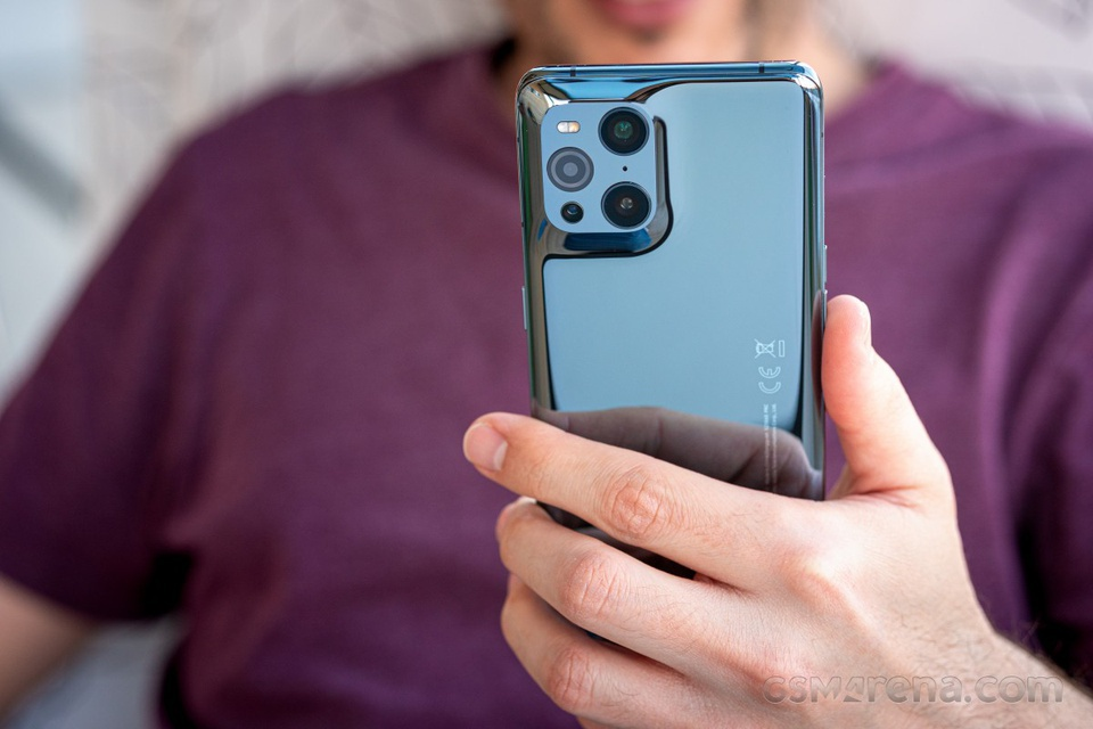 Loat smartphone sac nhanh nhat the gioi-Hinh-7