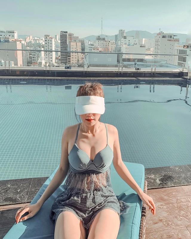 Hot girl Tuyen Quang body nuot na bao nguoi dam say-Hinh-11